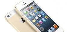 Jak je na tom iPhone 5s s výdrží baterie oproti konkurenci?
