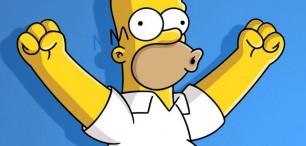 Ay caramba, Simpsonovi budou streamovat