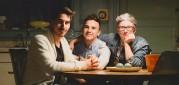 První upoutávka k homosexuálnímu seriálu Looking