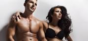 Sexpertýza - 5 cviků pro lepší radovánky