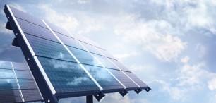 Google investoval 80 milionů dolarů do solární energie