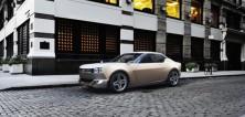 Nové koncepty od Nissanu jsou stylově ohavné