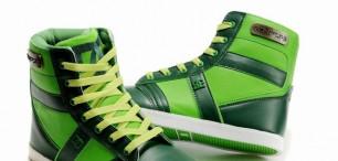 Zjistili jsme, co si ženy myslí o vašich botách