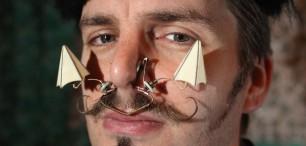 Hipsteři a Movember můžou za pokles prodeje žiletek