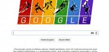 Google logem kritizuje ruskou anti-gay legislativu