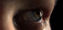 Neuvěřitelně realistická animace vám vyrazí dech