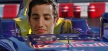 Nechte si vysvětlit všechny novinky v F1 na sezónu 2014
