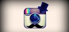 Instagram má už 200 milionů uživatelů