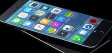 iPhone 6 by měl být doopravdy tenký