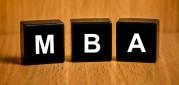 Co znamená titul MBA a jak ho získat?