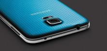 Galaxy S5 bude napumpovaná programy za více než 10 tisíc
