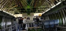 Únos Boeingu – průnik do systému přes smartphone?