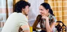 Témata konverzace – která jsou varováním?