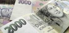 Rychlé online a SMS půjčky před výplatou
