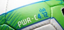 SOUTĚŽ: Vyhrajte fotbalový míč Puma