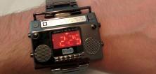 Sběratel unikátních hodinek se pochlubil nejlepšími kousky