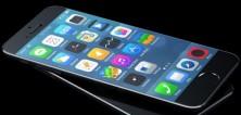 10 největších drbů, které provází čekání iPhone 6