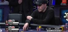 Esa vs. esa ho připravily o 1 milion dolarů v pokeru
