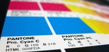 Co byste měli vědět o inkoustových tiskárnách do 3 000 Kč?