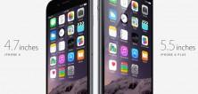 Je nový iPhone 6 a Watch doopravdy takové zklamání?