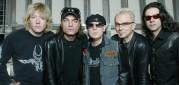 Další mix rockových a metalových skupin, na které zapomínáme