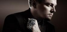 Jaké hodinky nosí VIP muži