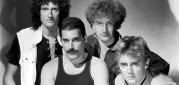 Sedm starých dobrých kapel, které stojí za to!