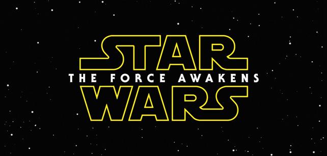 Teaser k novým Star Wars: Síla se probouzí je tady!