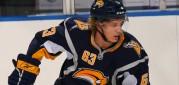 NHL hráč Tyler Ennis si připisuje na konto epický gól