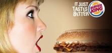 Reklamy se sexuální tématikou, které se jakože nepovedly