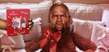 SOUTĚŽ: Vyhrajte pod stromeček dárek od Old Spice!
