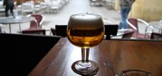 Aby už žádná kapka piva nepřišla nazmar