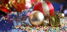 Neslavit Vánoce? Možná lepší nápad, než si myslíte