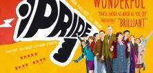 """Pride – trochu """"jiný"""" LGBT film"""