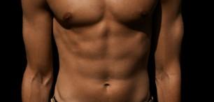 8 cviků využívajících váhu vašeho těla