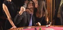 Milujete hazard a vzrušení? Poradíme, co dnes nejvíce láká