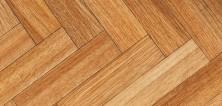 Jak na výběr správné podlahy ve vašem bytě?