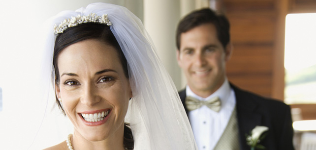Mýty o rozvodu, kterým stále věříme