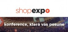 shopexpo-splash