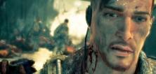 Jak se umírá v počítačových hrách? 10 nejbrutálnějších cest ke game over