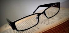 Titul MBA: Co znamená a jak ho získat?