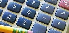 Jak nejlépe optimalizovat své daně?