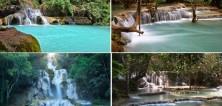 10 přírodních bazénů, jejichž krása vám doslova vezme dech