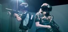 The Void je zhmotněný sen všech gamerů a milovníků virtuální reality
