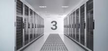 3 důvody, proč je kvalitní hosting pro váš web extrémně důležitý