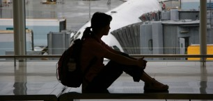 S jakým zavazadlem se můžete vydat na cestu kolem světa?
