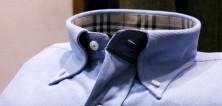 Hledáte kvalitní oblečení? Víme, kde ho najít