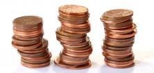 Finanční nouze? Poradíme, jak vybrat tu správnou půjčku