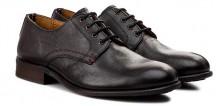 Elegantní pánské boty – pořiďte si kvalitu za rozumnou cenu!