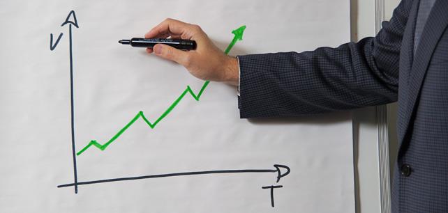 Jak si zjednodušit vstup do podnikání?